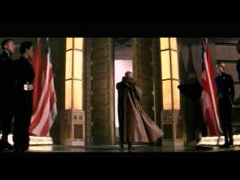 Nostalgia Critic -  Judge Dredd
