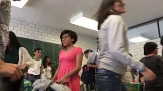 Terremoto Puebla (México) 7.1 - 19.09.2017 (Compilado HD) (Parte 3)