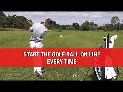 start-the-golf-ball-on-line-every-time---dwg
