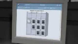 GE Entellisys Switchgear Offers Unique Arc Flash Protection Options