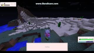 Minecraft Pixelmon Ep 10