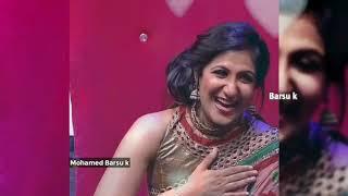 Mama I Love you   Tamil New WhatsApp status videos   Tamil songs   WhatApp status Videos
