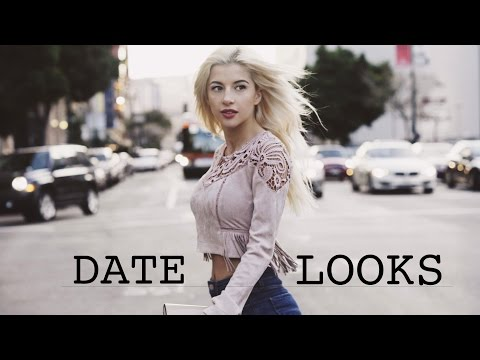 valentine's day casual dating
