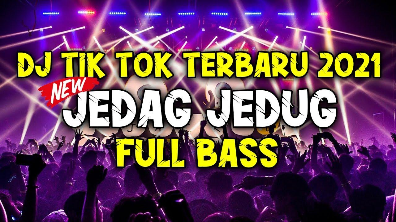 Download SOUND YANG LAGI VIRAL DI TIK TOK! DJ JUNGLE DUTCH TIK TOK TERBARU 2021 Ft @Ndoo Life  x ANA ZYAN