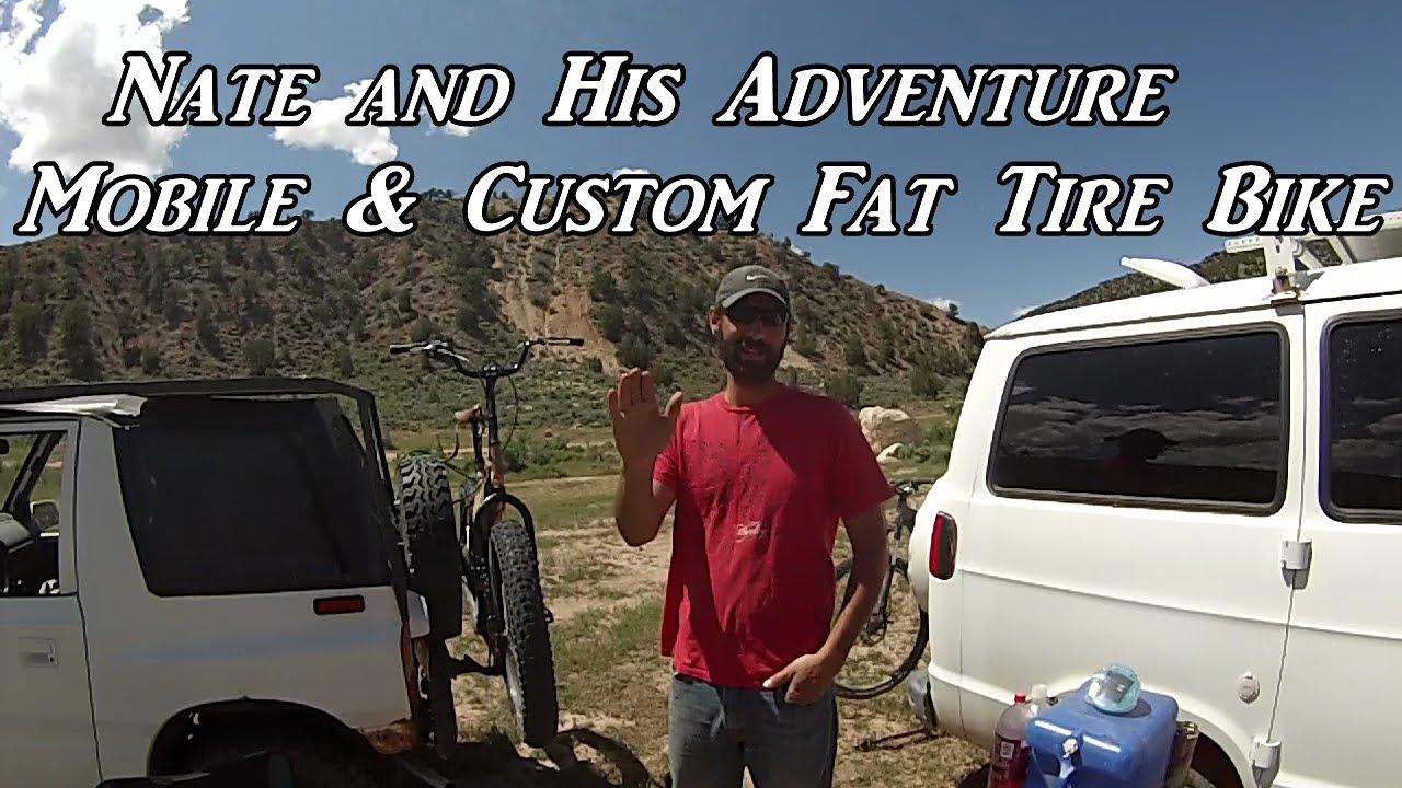 meet-nate-and-his-adventure-mobile-custom-fat-tire-bike