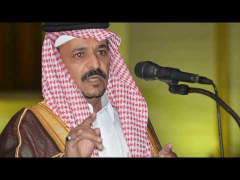 حفل زواج محمد فايز الشهري الجمعه 1441  5  8 هـ