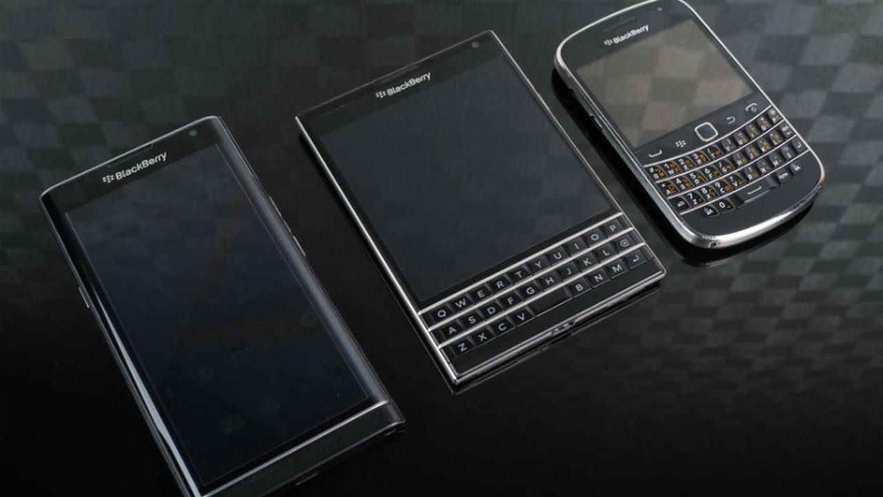 best price mobile phones in india