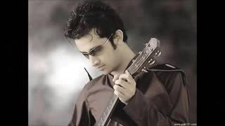 Woh Lamhe Woh Baatein By Atif Aslam   Downloaded from youpak com