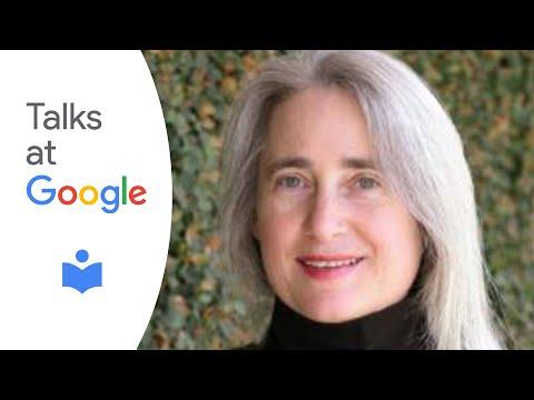 Shaila Catherine | Talks at Google
