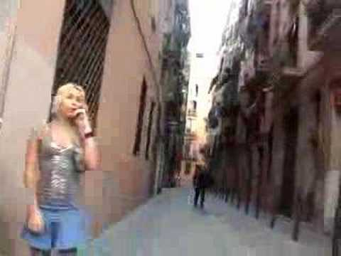 prstituta raval barcelona prostitutas