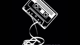 Dj 69 - Bring It Back Oldschool Hip Hop Mix (eXstacy All-Star Djs)
