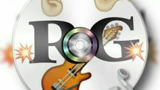 Snoop Dogg x Tyrese - Baby boy instrumental