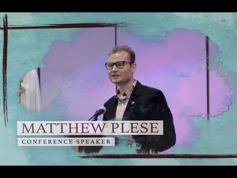 Prepare for the Inevitable: The Four Last Things and The Fatima Message by Matthew Plese