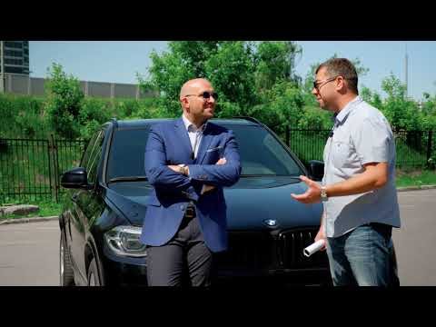Кинули на 1.000.000р! Как НЕ НАДО продавать автомобиль! | СХЕМА #15