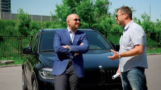 Обман на 1.000.000р! Как НЕ НАДО продавать автомобиль! | СХЕМА #15