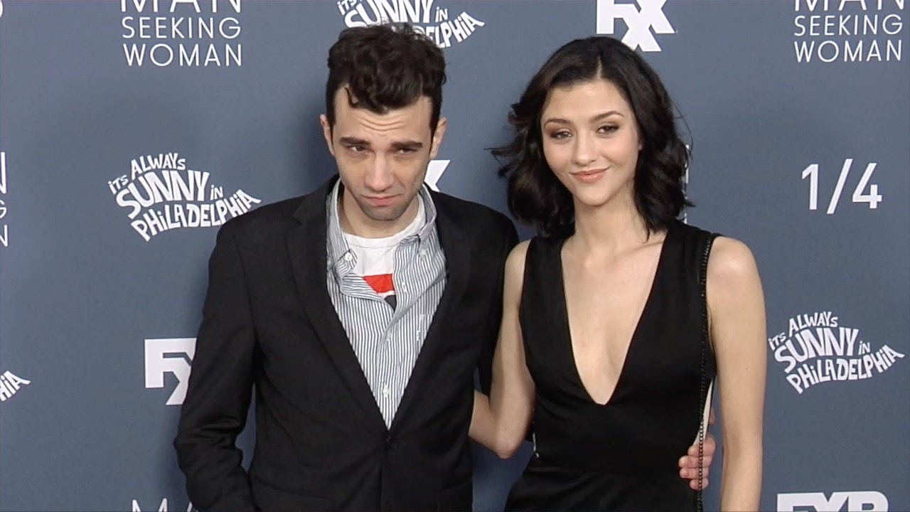 Watch man seeking women free