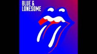 The Rolling Stones - Hoo Doo Blues