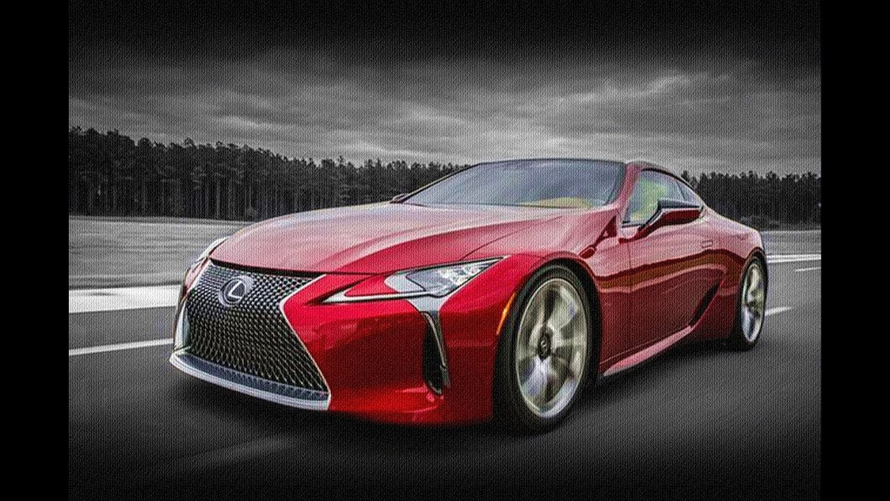 2017 lexus lc 500 release date price youtube. Black Bedroom Furniture Sets. Home Design Ideas