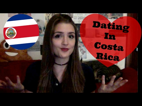 What Dating Is Like In Costa Rica |Life In Costa Rica