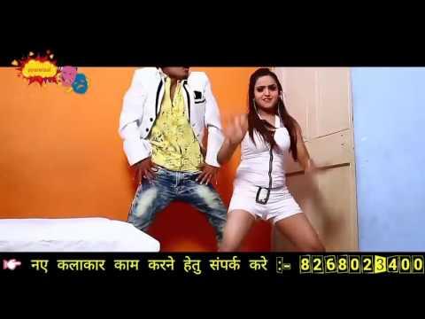 Sabsa Ganda Video Bhojpuri