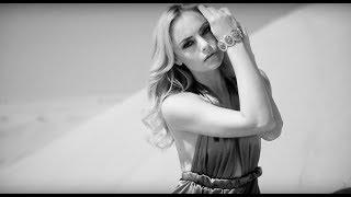 Смотреть клип Елена Максимова - Когда Любовь Придет