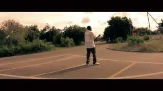 Langa - Rafiki wa Kweli (Official Video) Dir. by Jerry Mushala
