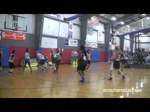 Team15 83 Samantha Scott 5'9 118 Coxsackie Athens High School NY 2015