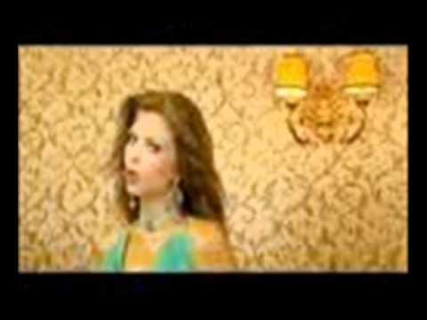 Mirela-Taci inima اغنية رومانية جميلة جدا بصور محترمة - اغانى.wmv