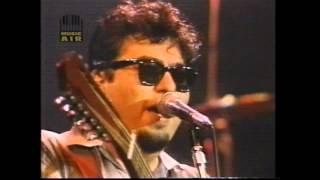 Los Lobos 1985-04-22 Montreal [complete]
