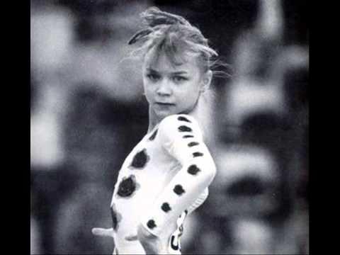 Tatiana Groshkova  Floor Music 19891991