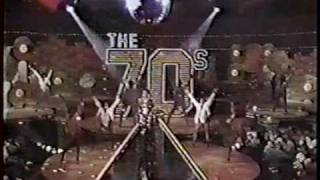 Solid Gold - Salutes the 70s - Part 1