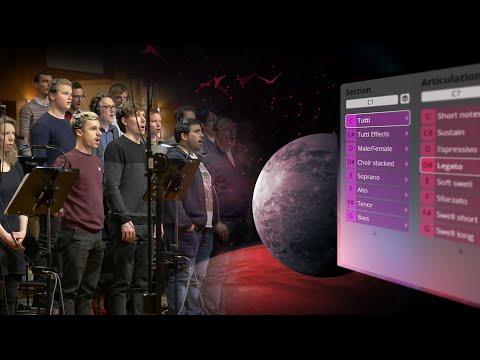 BBO Ganymede - Walkthrough by Carl King
