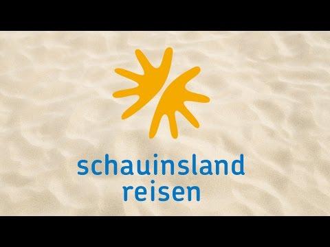 schauinsland-reisen--videospot