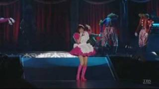 Gambar cover ayumi hamasaki COUNTDOWN LIVE 2009-2010  ~Future Classics~ STEP  you メイド