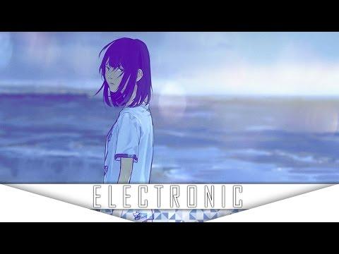 [Nightcore] Billie Eilish - Bellyache (+Lyrics)