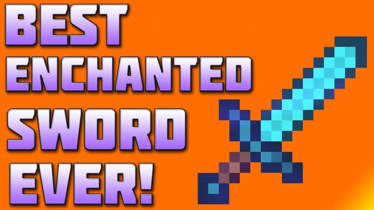 Minecraft Enchanted Diamond Sword And Armor   www.pixshark ...