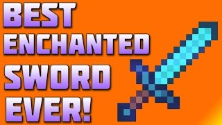 OP Weapon/Item Enchanment Level 9999 and Effect Creator Vanilla Minecraft Commands