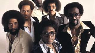 """GIMME MY MULE"" BY THE COMMODORES"