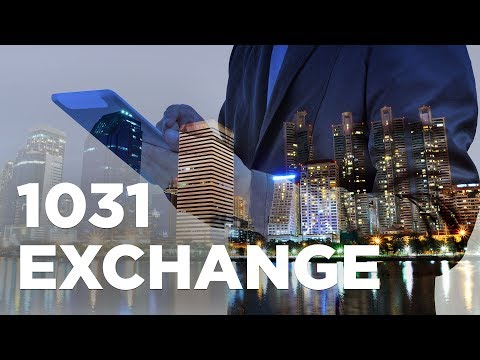 What is a 1031 Exchange? - Grant Cardone