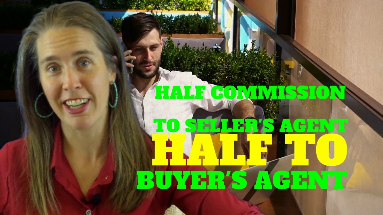 Home Buyers - Do You Need Your Own Buyer's Agent?  Avoid the Dangers of Dual Agency