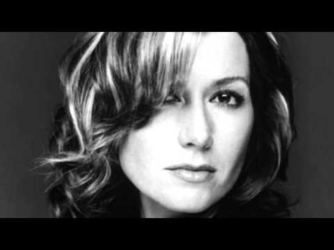 I Will Remember You - Amy Grant