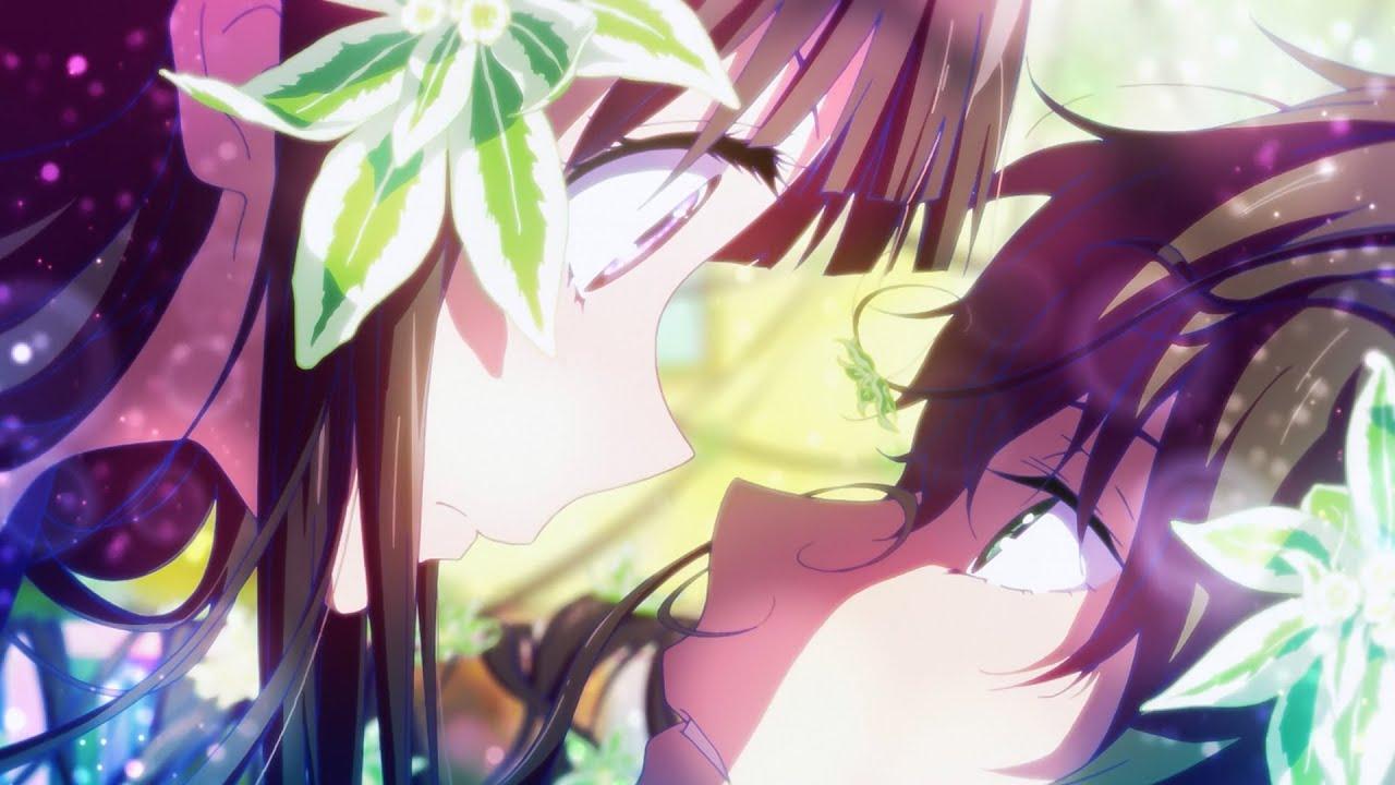 Top 5 Action Abenteuer Romance Anime Youtube