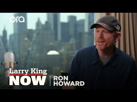 "Ron Howard On His Favorite ""Andy Griffith"" Episode"