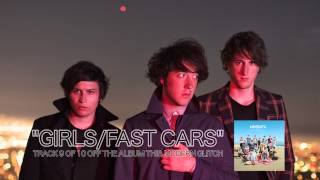 The Wombats - Girls/Fast Cars