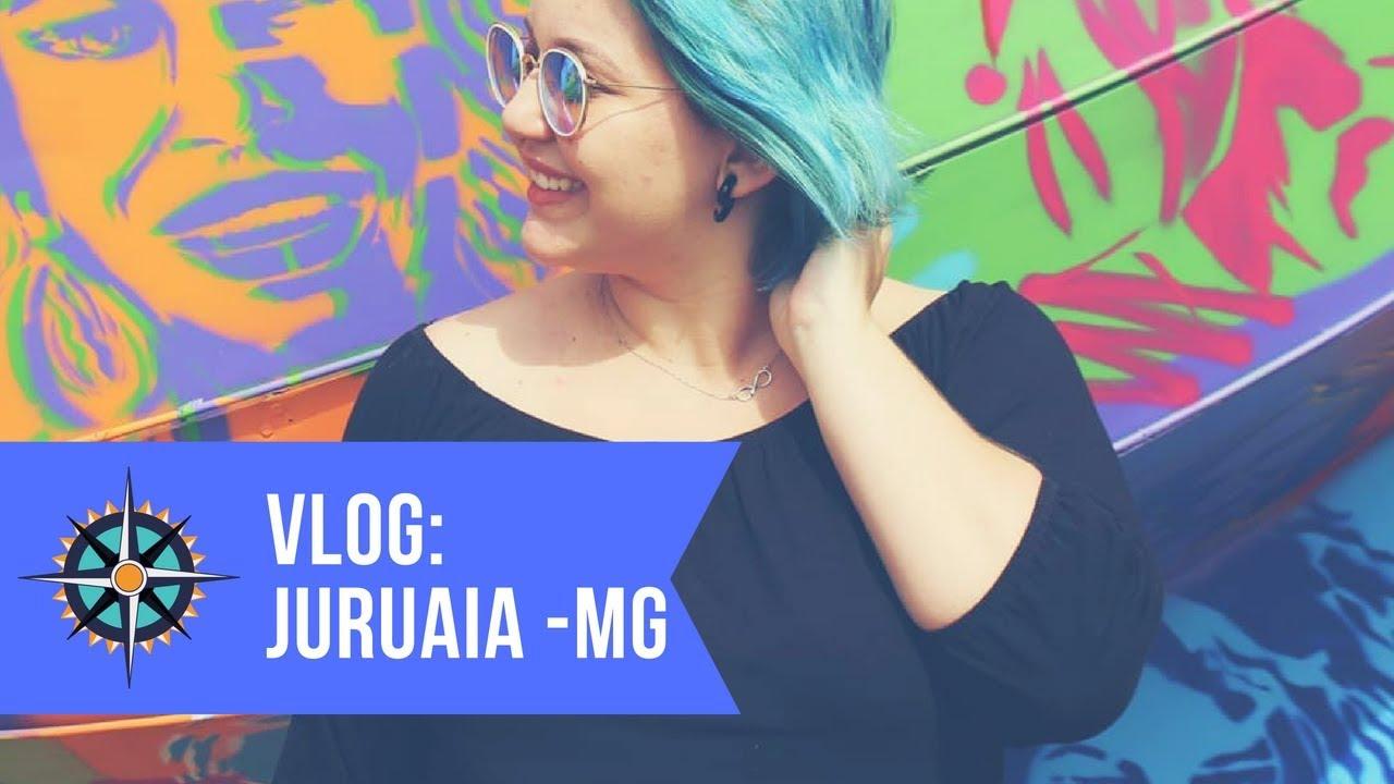 VLOG   Juruaia-MG A Capital da Lingerie (com preços) - YouTube 63ba3a1a894