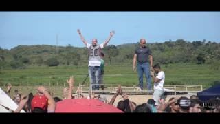 Baixar Full Set | Claudinho Brasil . INSANNO - SALVADOR BA