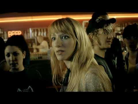 Blur - Crazy Beat (HD)