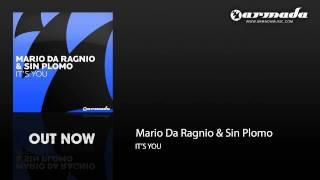 Mario Da Ragina - It