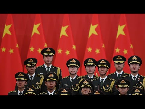 australia-'was-punished-for-its-temerity'-against-china