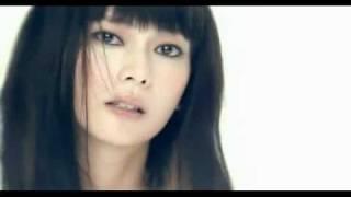 7ヶ月ぶりのニューシングル「EUPHORIA」(ユーフォリア)が、2010年11月...